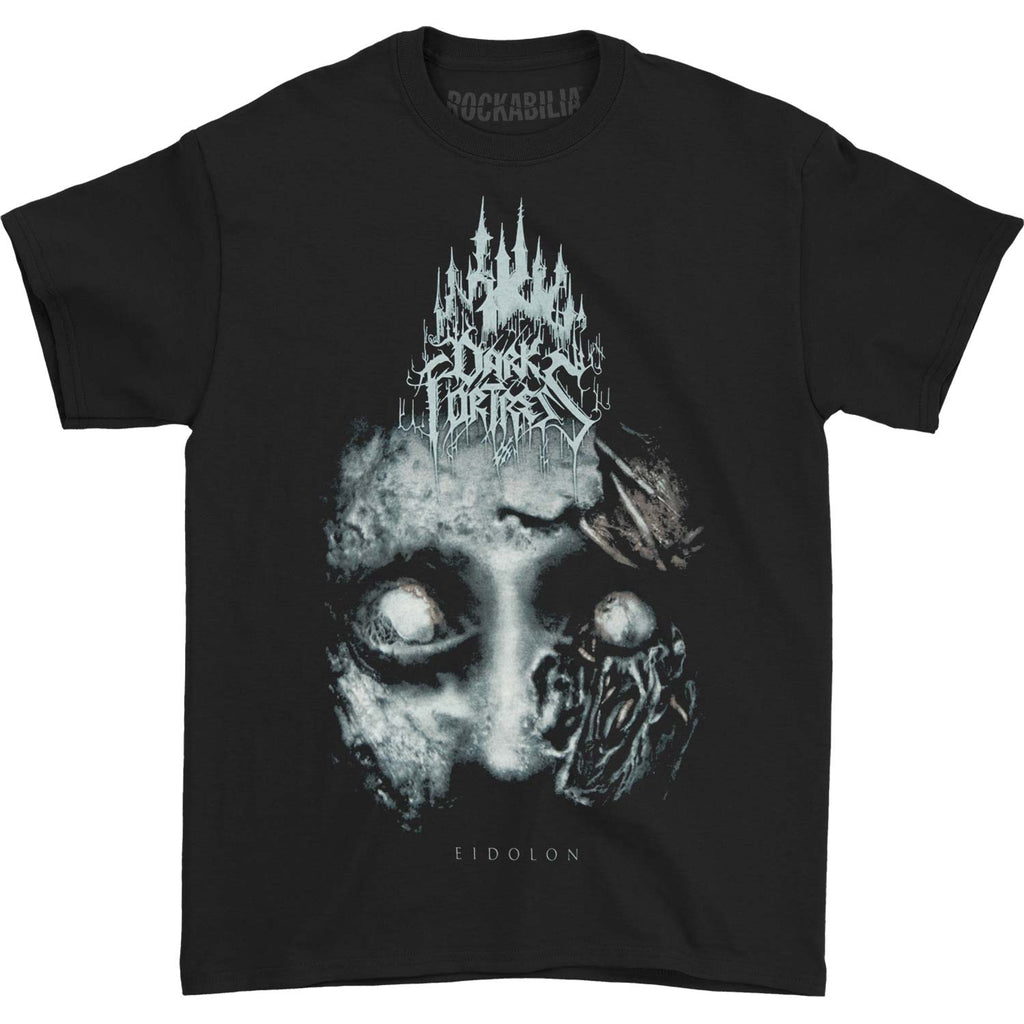 Eidolon T-shirt