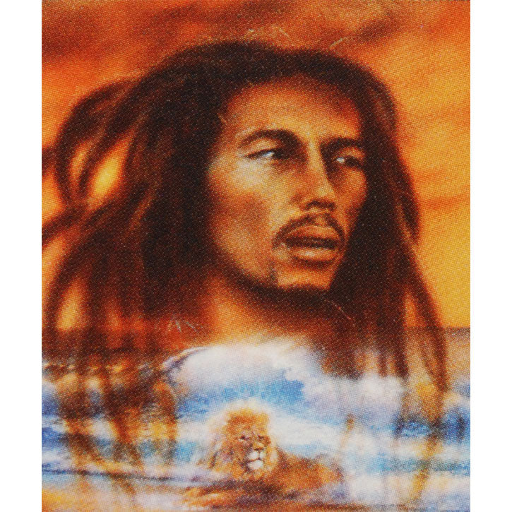 Spirit Of Marley Domestic Poster
