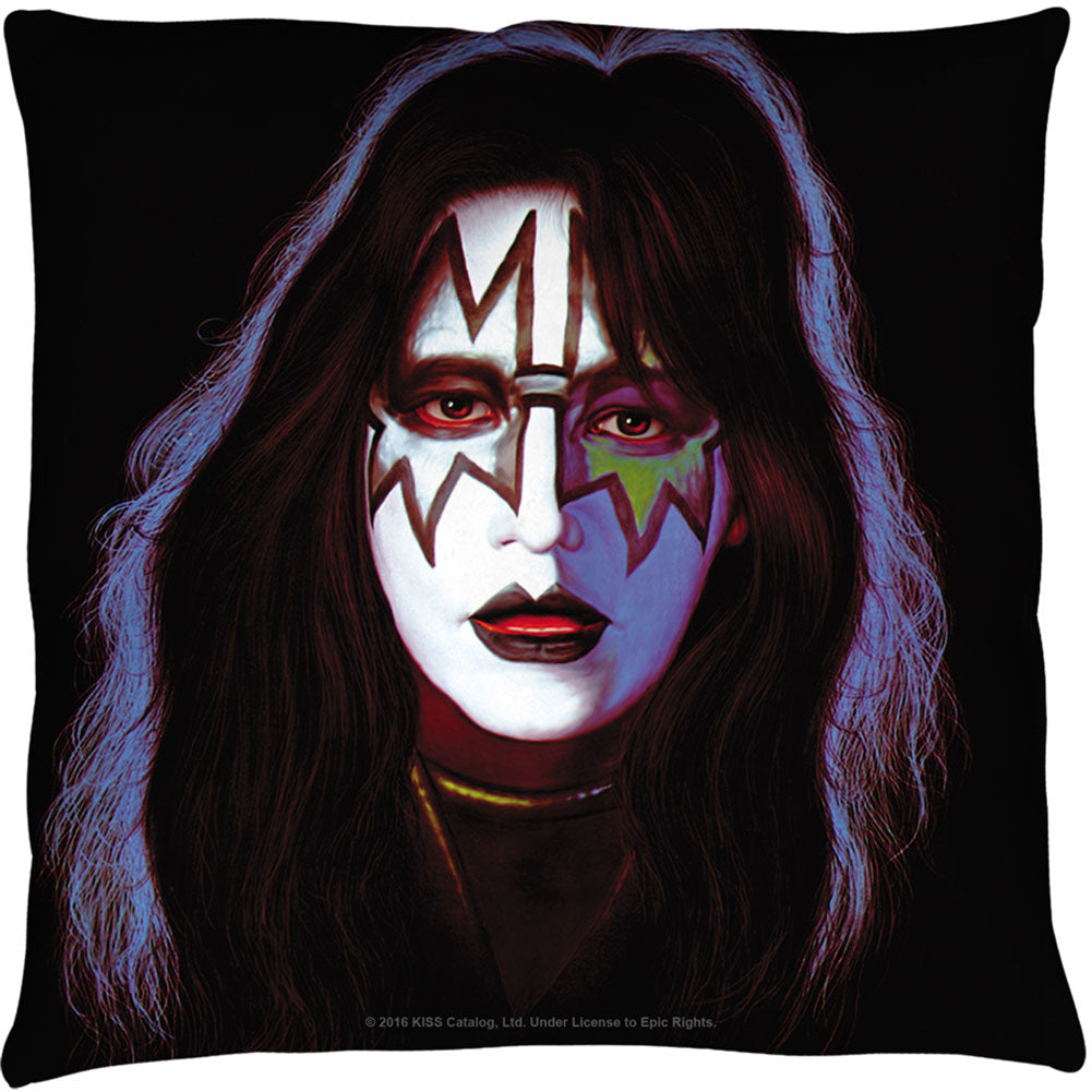 Space Ace 14x14 Pillow