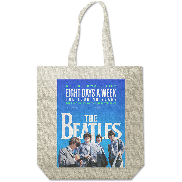 Beatles 8 Days A Week Wallets & Handbags