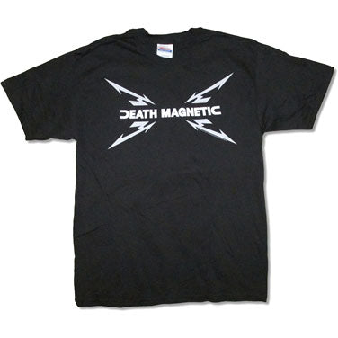 Magnetic Canada T-shirt