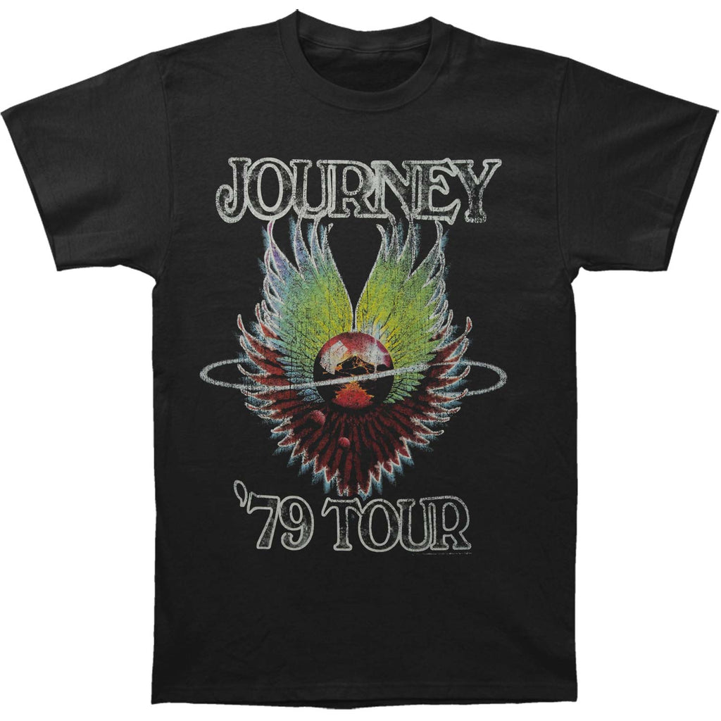'79 Tour Slim Fit T-shirt