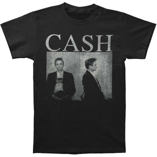 JOHNNY CASH HIGHWAY ALL OVER IMAGE TANK TOP ADULT MUSCLE SHIRT NEW