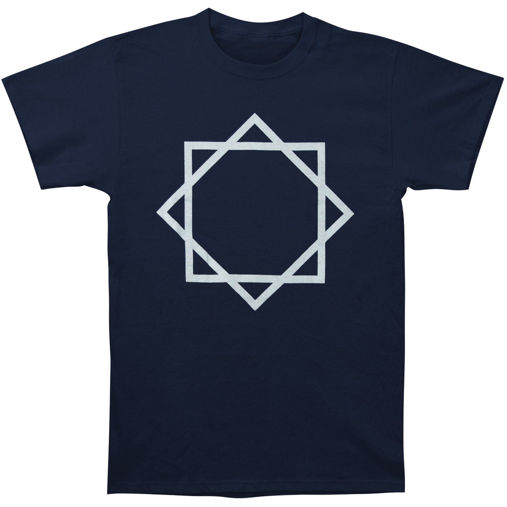 Star Slim Fit T-shirt