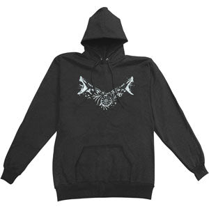 Converge Jane Doe Hooded Sweatshirt