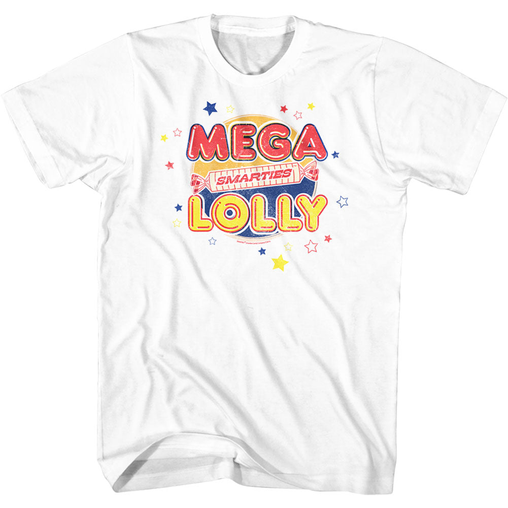 Mega Lolly T-shirt