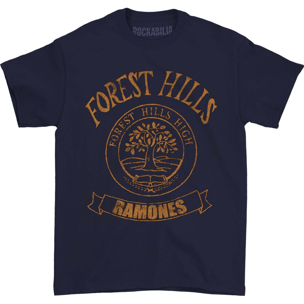 Forest Hills High T-shirt