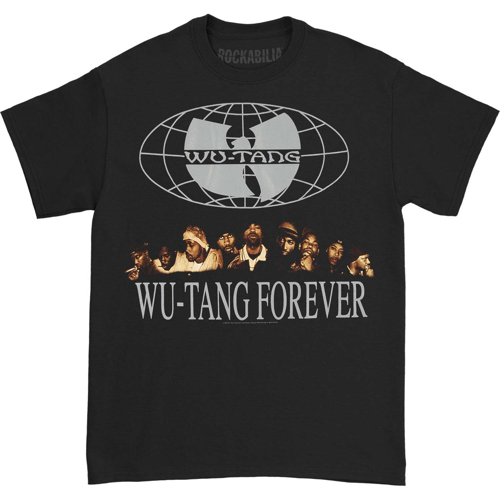 Forever Group T-shirt