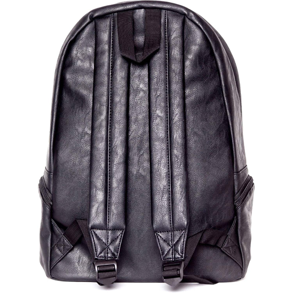 Munsters Family Coach Backpack Backpack