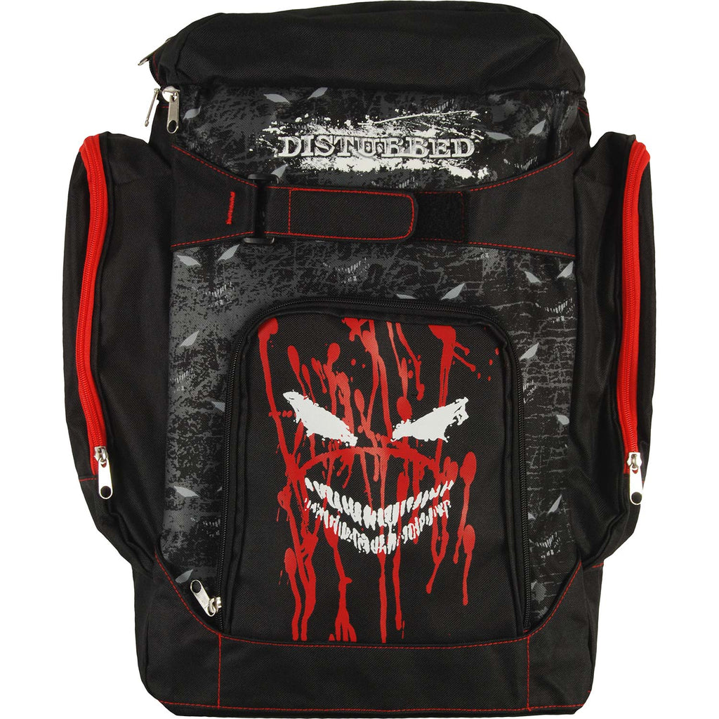 Blood & Smiles Backpack