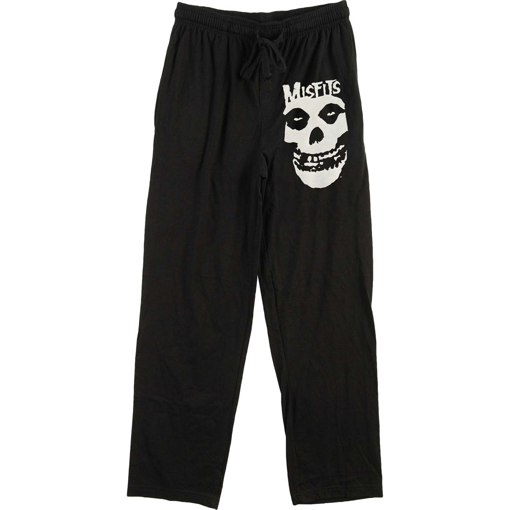 Sleep Pants Lounge Pants