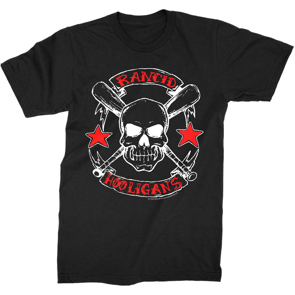 Hooligan Tee T-shirt