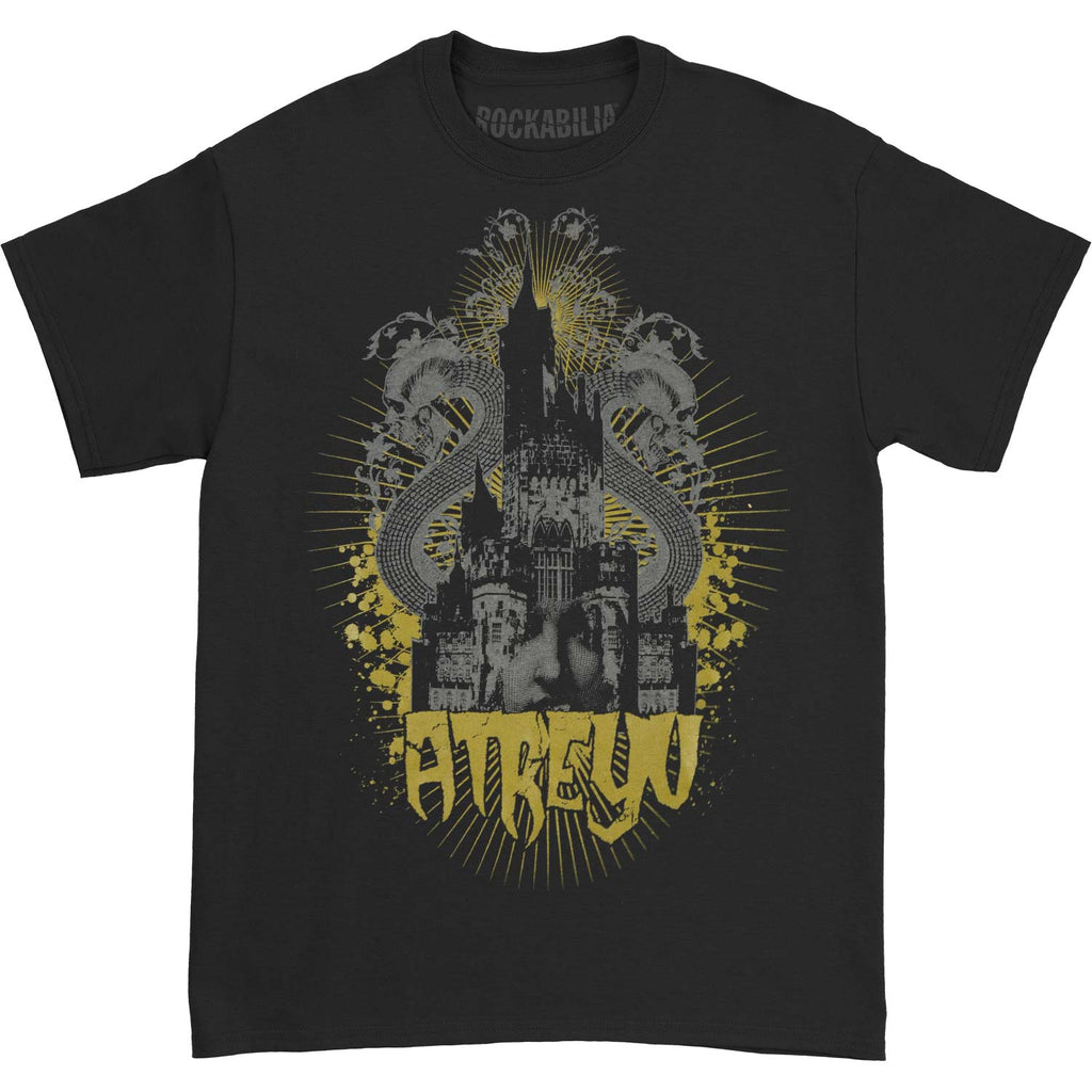 Altar Ego Youth T T-shirt