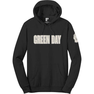 Welcome to Paradise Green Day Kid/'s Sweatshirt Youth/'s Fit