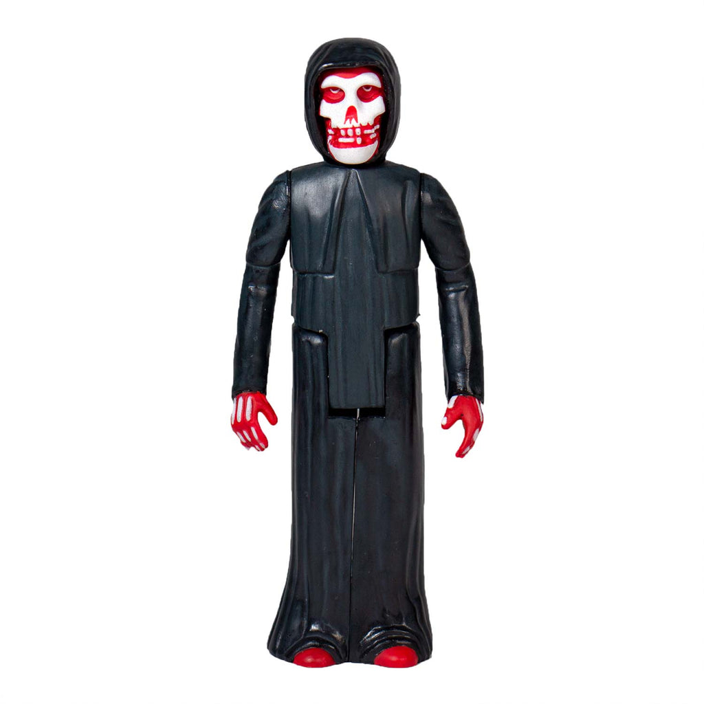 "Super7 Legacy of Brutality The Fiend 3.75"" ReAction Figure Action Figure"