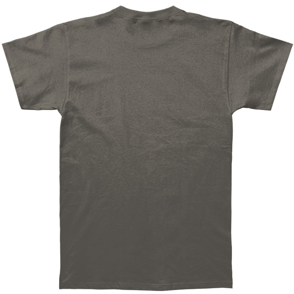 10,000 Washes T-shirt