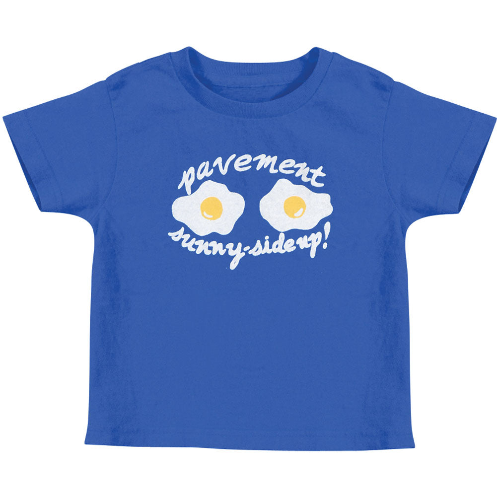 Baby Eggs Childrens T-shirt