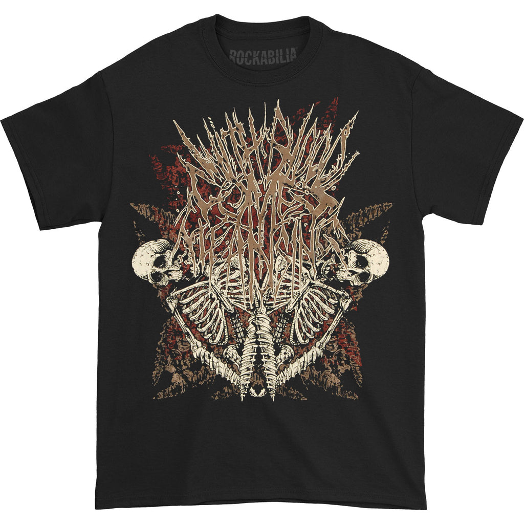 Skeledrill T-shirt