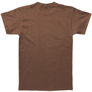 Sunset Blend T-shirt