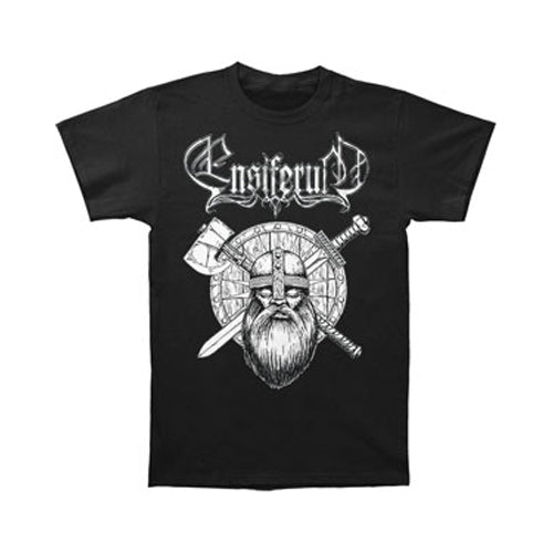 Sword & Axe T-shirt