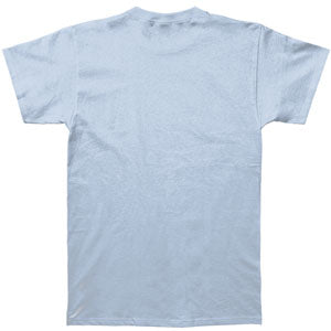 Fact.50 1981 Movement Slim Fit T-shirt