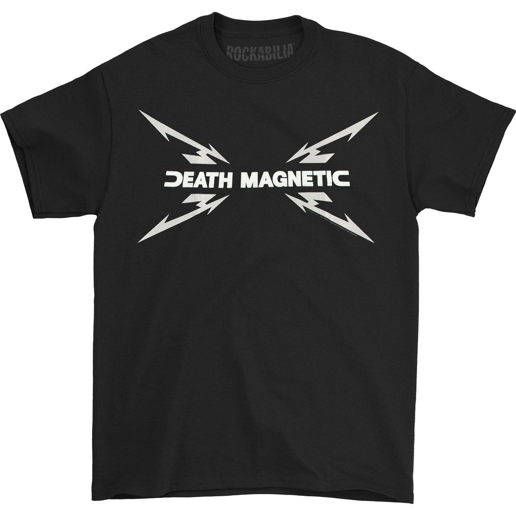 Death Flag T-shirt