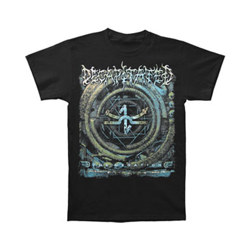 The Negation T-shirt
