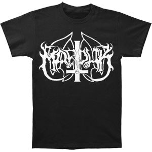 Marduk Legion T-shirt