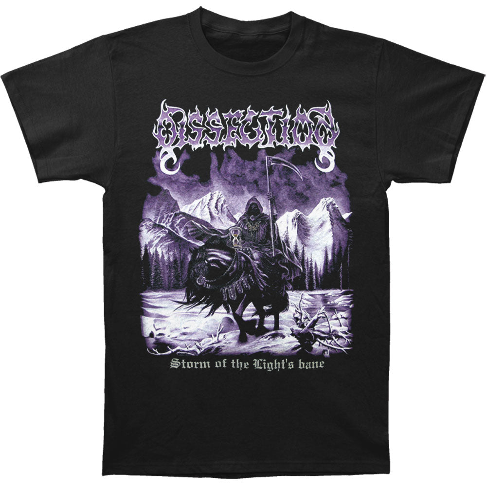 Storm Of The Lights Bane T-shirt