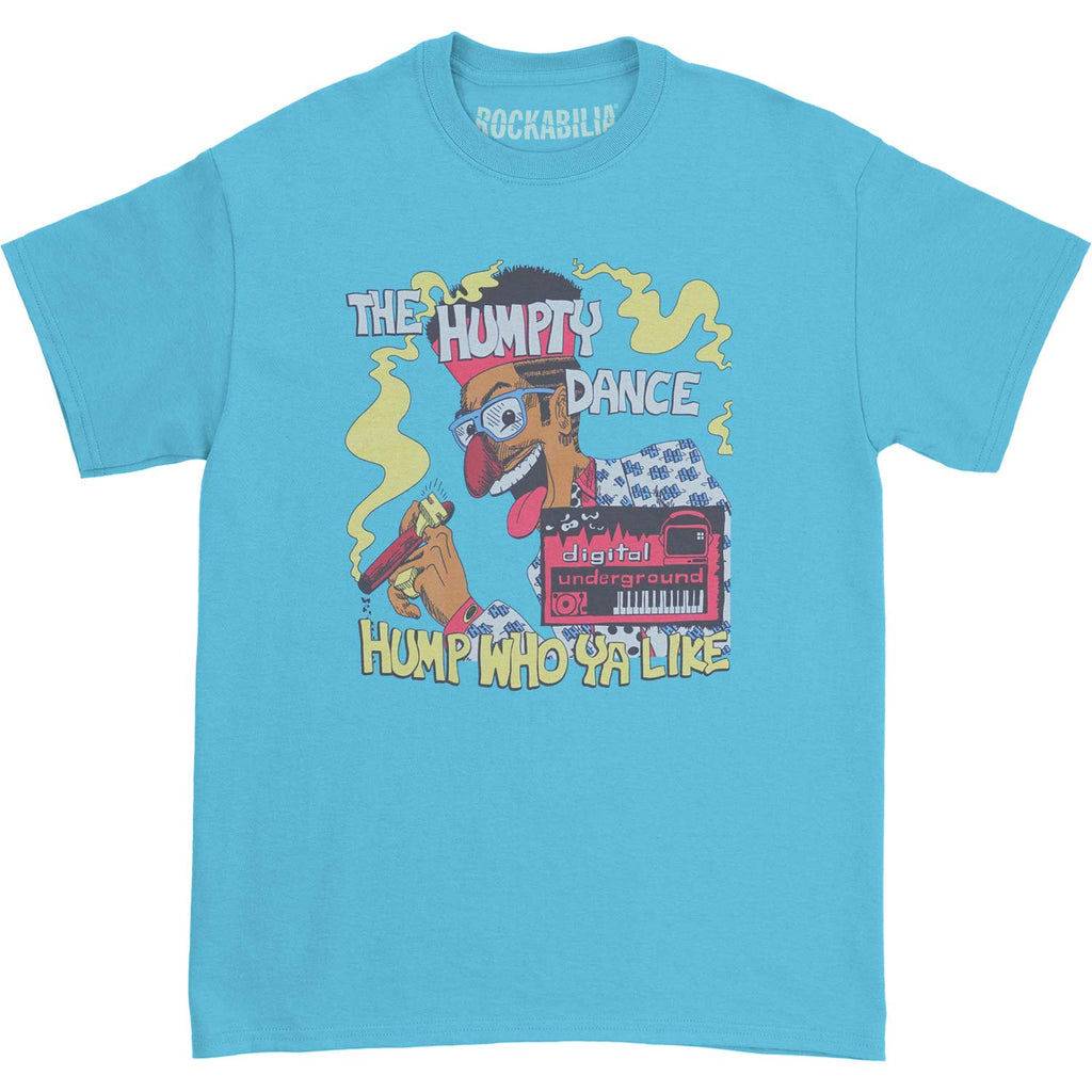 Humpty Dance T-shirt