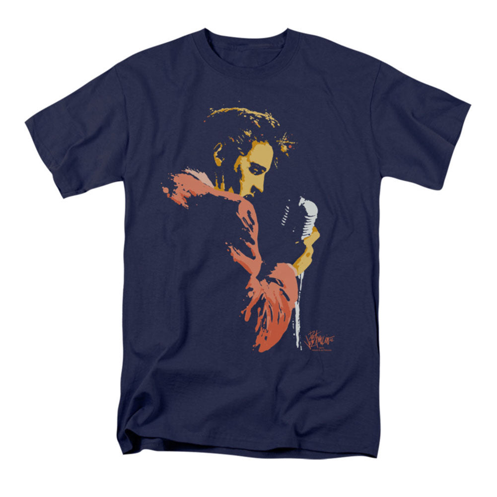 Early Elvis T-shirt