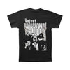 Band With Nico Slim Fit T-shirt