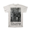 Forest Group Slim Fit T-shirt