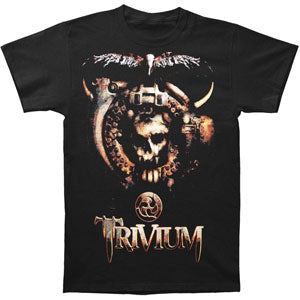 Manufactured Death Tour T-shirt
