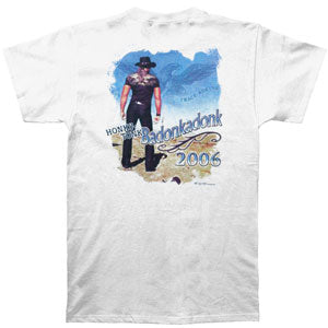 Eagle 06 Tour T-shirt