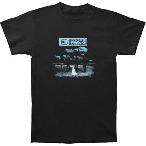 Arrow 04 Tour T-shirt