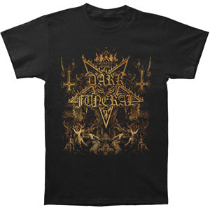 The Ineffable Kings T-shirt