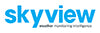 Skyview Systems