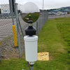 BTD-200 Lightning Warning System