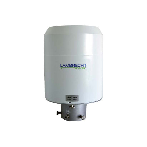 LB-15184 Rain[e] Weighing Precipitation Sensor