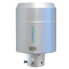 LB-15184 Rain[e]One Entry-Level Precipitation Sensor