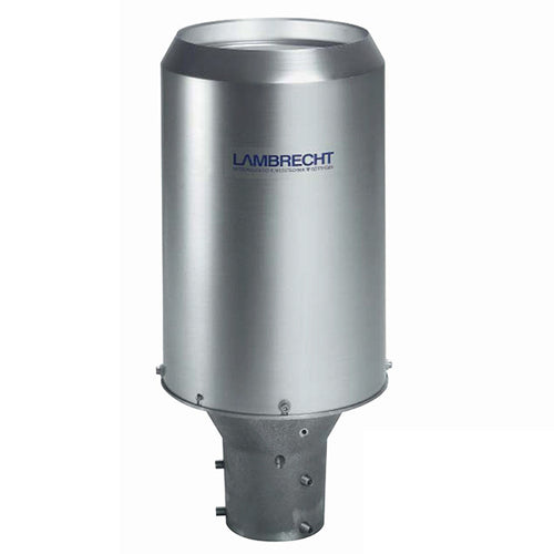 LB-15188 Precipitation Sensor