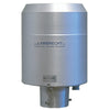 LB-15189 Precipitation Sensor