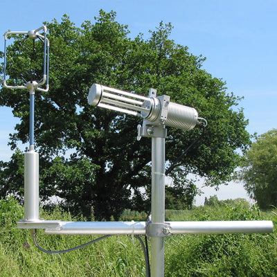 R3-50 3D Research Anemometer