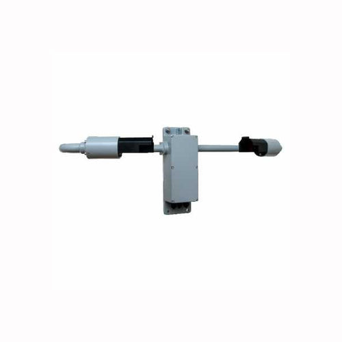 RWS-20 Road Weather Sensor