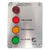 Alarm and Warning Light Module
