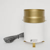"TR-525I 6"" Collector Rain Gauge"