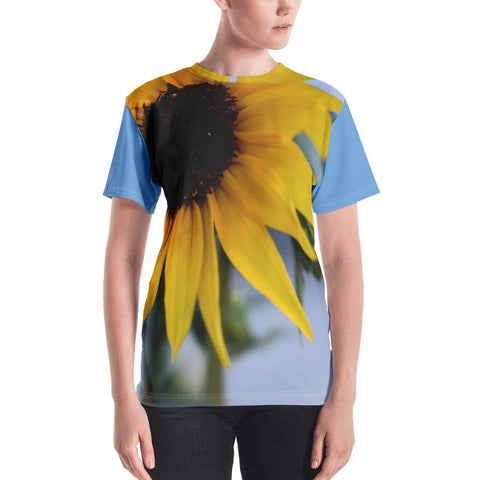 Helios Women's T-shirt