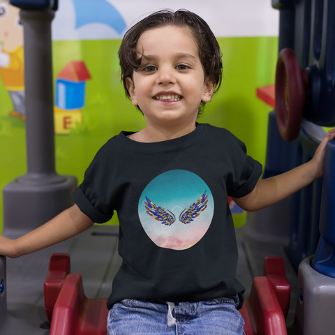 products/mockup-of-a-little-happy-boy-wearing-a-tshirt-while-having-fun-in-the-playground-a16137_1_770c0e30-b795-41e8-adfc-5fce23693d8c.png