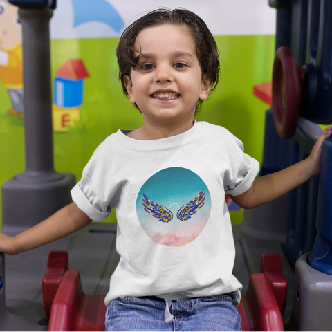 products/mockup-of-a-little-happy-boy-wearing-a-tshirt-while-having-fun-in-the-playground-a16137_b82c79f1-277c-4fa7-a0b3-122d7d3e7ce4.png